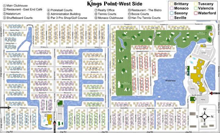 Community Maps » Kings Point Delray on town of delray beach map, cypress lake fl map, ocala fl map, alachua fl map, deland fl map, surprise fl map, st. george island fl map, siesta key beach fl map, palm beach gardens fl map, fort myers fl map, indian creek fl map, st. johns river fl map, clearwater fl map, st marks fl map, glen st mary fl map, boca raton fl map, tamiami fl map, palm shores fl map, city of delray florida map, city of delray beach map,